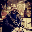 Mostafa Alaa