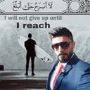 عمر أبو صبيح