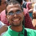 Ahmed Alaa ELdin Hamdy