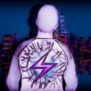 Salah Kamel