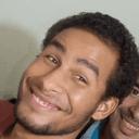 عمرو عبد الوهاب