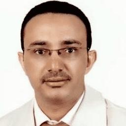 Ammar Alasbahi