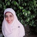 Zinaab Hesien