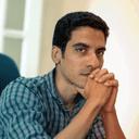 Khaled Madian