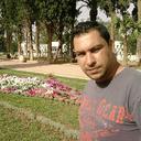 ismail benfakir
