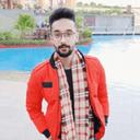 Haytham Khaled