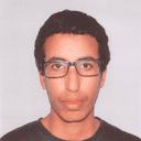 Abderrahim Tarmoum