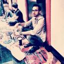 أحمد حاجي - أحمد حاجي