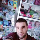 Rabah Boura