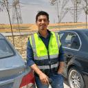 Mahmoud Shahawy