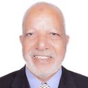 Dr Mohamed El Walily