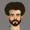 Mohamed Abozed
