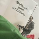 مؤمن عبد الحافظ