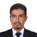 محمد علي الحماد