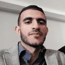 Khaled Hamoul