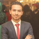 Mahmoud Usama