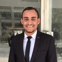 Ahmed Abd Elfattah