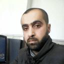 Mahmoud Nanku