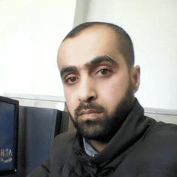 محمود ناقوح
