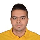 Ahmed Tyseer