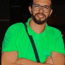 Mounir Al Hassouni