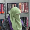 مريم سرور
