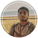 عبدالله عبدالمطلب