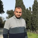Ahmed Ahel