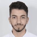 محمود اولاد ميمون
