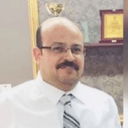 Wael Rashed