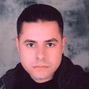 احمد الزهري