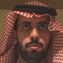 عبدالعزيز العقيل