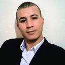 Mohcine Elabiad