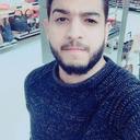 Waleed Fawzy