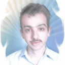 mjxp7 - محمد جمال الذياب