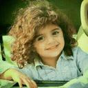 Ghada Mohamed
