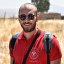 Abdullah Nimeh