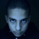 Abdullah Hatem
