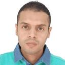 احمد سالمي