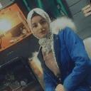 Roba Ibrahim