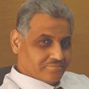صالح محمود صالح