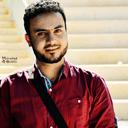 Mohammad Sokkur