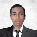 abdooo_design - عبدالله مرزوق