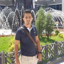 Walid Abu Shaban