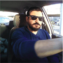 Muhammad Yousef