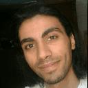 Shrief Mohamed