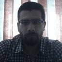 محمود عبد المجيد احمد