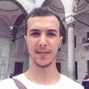 عصام أحمد