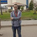 Mohsen Hegazy