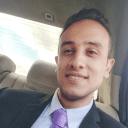 Abdo Eltahawy